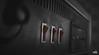 Historias (LuiGi Sotres) Tags: 180mm 2017 50mm 8mm ave avemex art arte awesome aww bondage bendy canon contortion cool dance download drums eventos experimento fashion fotoluigi fotografia free girls guitar hd hdr imagen instacool lgbt luigi mans modelos models musician musics niños profesional rock rokinon sexy shows so3 sotres style trans ve wow jazz pop