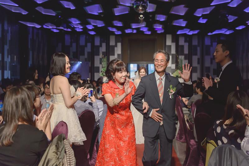 桃園婚攝,來福星婚攝,來福星婚宴,新祕茲茲,Fina茲茲,婚禮紀錄,MSC_0074