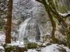 P1090215_HDR (focus73) Tags: lumix dmcfz300 cascades waterfall wasserfall chartreuse savoie hiver givre glaçons