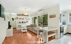 5/15-17 Station Street, Mortdale NSW