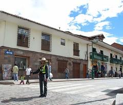Peru Cusco Inta Rymi  (1634) (Beadmanhere) Tags: 2013peruelenaintiraymib peru cusco inti raymi quechua festival