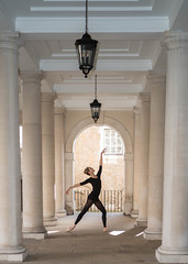 Columns of light (busby144) Tags: dancer dancelife pointe ballet ballerina worldwideballet ballerinaproject loveofballet balletphotography streetballet balletlife weddingphotographer alisonbusbyphotography enpointe balletfeet dancephotography londonballet innsofcourt streetsoflondon