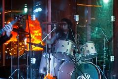 _MG_9923 (DailyMetalUA) Tags: timeshadow metal vinnytsia liveshow