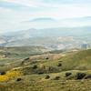 Carrizo Plain National Monument (bior) Tags: carrizoplainnationalmonument carrizoplain californiavalley landscape xf55200mmf3548 fujifilmxt1 mountains hills california square