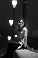 1W7A2140 (soiraul) Tags: anasaez retrato portrait challenge 52portraits
