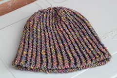 IMG_4375 (gis_00) Tags: knitting 2018 hat hand knitted handmade 52hats18