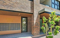 311/48 Harbour Street, Mosman NSW