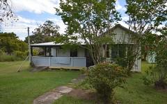 48 Jericho Road, Moorland NSW