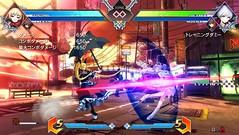 BlazBlue-Cross-Tag-Battle-260218-006
