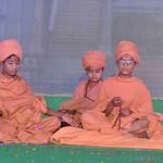 Gurukul Culture 2017-18 (49)