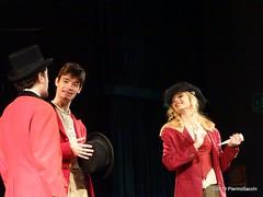 O2284670 (pierino sacchi) Tags: attounico attori politeama scuole teatro verga