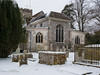 St Mary and All Saints Church Droxford (Meon Valley Photos.) Tags: st mary all saints church droxford ngc