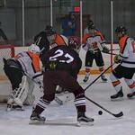BBD Icecats at Gardiner thumbnail