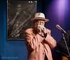 John Looks On (esmith132) Tags: harp hat dispatchersmic charliesawyer microphone harmonica nashua johncoltrane riverwalk blues