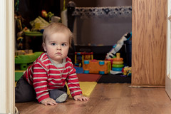 Will - 11 months old (Katherine Ridgley) Tags: toronto torontobaby baby babyboy babyfashion cute cutebaby