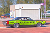 Dodge Coronet Super Bee 1969 (1881) (Le Photiste) Tags: clay dodgedivisionofchryslergroupllcauburnhillsmichiganusa dodgecoronetsuperbee cd dodgekillerbee simplygreen 1969 dodgecoronetsuperbeeserieswmmodelwm23hardtop americanmusclecar kingcruisemuiden muidenthenetherlands thenetherlands afeastformyeyes aphotographersview autofocus alltypesoftransport artisticimpressions anticando blinkagain beautifulcapture bestpeople'schoice bloodsweatandgear gearheads creativeimpuls cazadoresdeimágenes carscarscars canonflickraward digifotopro damncoolphotographers digitalcreations django'smaster friendsforever finegold fandevoitures fairplay greatphotographers giveme5 groupecharlie peacetookovermyheart oddvehicle hairygitselite ineffable infinitexposure iqimagequality interesting inmyeyes livingwithmultiplesclerosisms lovelyflickr myfriendspictures mastersofcreativephotography niceasitgets photographers prophoto photographicworld planetearthtransport planetearthbackintheday photomix soe simplysuperb slowride saariysqualitypictures showcaseimages simplythebest thebestshot thepitstopshop themachines transportofallkinds theredgroup thelooklevel1red simplybecause vividstriking wow wheelsanythingthatrolls yourbestoftoday rarevehicle