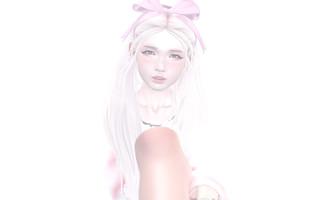 White fade