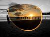 Sunset (802701) Tags: 2018 201801 america hi hi2018 hawaii january2018 kauaii usa unitedstates unitedstatesofamerica travel waimea waimeabeach sunset