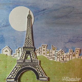 180115 My Favourite Novel Moonlight over Paris2 c
