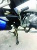 Honda Wave RSX lên CZi (Anh Quý) Tags: quý110 wave wave110i xeđộ 01239392010 rs110 rsx110 rcb racingboy yss ohlins honda s110 koso czi 01212120181 110i
