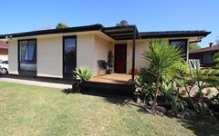 37 Links Drive, Raymond Terrace NSW