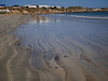 Ripples in the Sand (grannie annie taggs) Tags: ripples paternoster