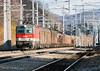 1144 Cargo (westrail) Tags: nikon nikkor d810 dslr f28 digicam digitalkamera afs70200 vri lens objektiv fotograf photographer andreasberdan omot youmademyday europa europe österreich austria siemens öbb austrianfederalrailways österreichischebundesbahnen gleis schiene track ngc bbc abb rekawinkel niederösterreich loweraustria lokomotive locomotive loco 1144 1144122 cargo güterzug railcargoaustria rca