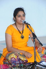 Swaramedha Music Academy Annual Day Photos (448)