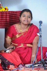 Swaramedha Music Academy Annual Day Photos (420)