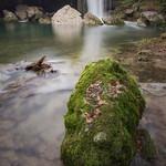 Cascada de Saseta 2. thumbnail