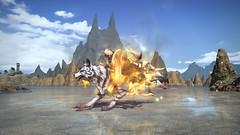 Final-Fantasy-XIV-310118-036