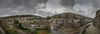 (Glen Parry Photography) Tags: glenparryphotography hebdenbridge landscape bulding calderdale d7000 hebden nikon road sigma sigma1020mm street town vilage westyorkshire yorkshire panoramic
