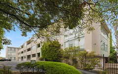 12/506 Glenferrie Road, Hawthorn VIC