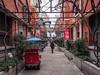 LR Shanghai 2016-360 (hunbille) Tags: birgitteshanghai5lr china shanghai huangpu hongkou lilong lilongs shikumen longtang architecture