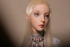 IMG_2787 (box_x_dolls) Tags: deepti oxana geets bardo research resin fashiondoll