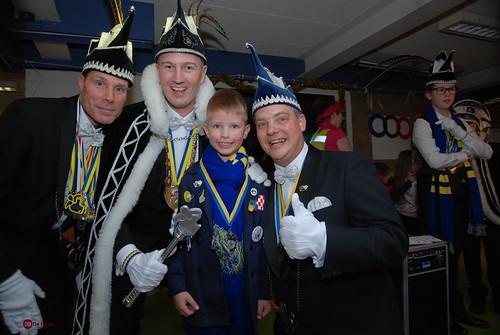 Carnavals Zondag033
