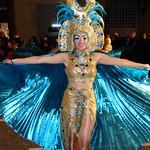 Carnaval Tarragona (2) thumbnail
