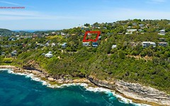 25 & 27 Pacific Road, Palm Beach NSW