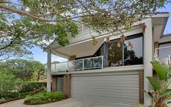 31A Turimetta Street, Mona Vale NSW