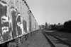 Railcars (Scott Micciche) Tags: p30 paranol s filmdev:recipe=11948 ferraniap30alpha80 film:brand=ferrania film:name=ferraniap30alpha80 film:iso=80
