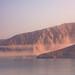 Musandam%2C+Oman