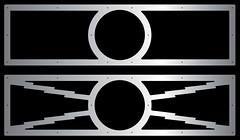 speaker_grille (strepe) Tags: time fantasy pinball williams restoration