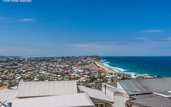 46 Hickson Street, Merewether NSW