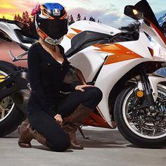 @mrs_cbr (BikerKarl2013) Tags: mrscbr badass motorcycle helmet store biker stuff motorcycles