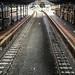 Geelong Train Station-2