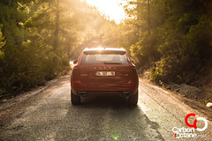 2018_Volvo_XC60_carbonoctane_4 (CarbonOctane) Tags: 2018 volvo xc60 awd i4 turbocharged turbo review carbonoctane charnkamal turkey 18xc60carbonoctane dubai uae