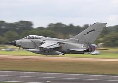 Tornado (Graham Paul Spicer) Tags: