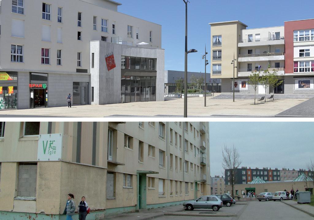 renovation-urbaine-1