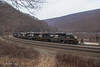Downgrade in Altoona (Darryl Rule's Photography) Tags: 2018 alto altoona clouds cloudy cresson diesel diesels eastslope february gallitzin horseshoecurve lilly mcfarlanescurve middledivision ns norfolksouthern pa pc prr penncentral pennsy pennsylvania pennsylvaniarailroad pittsburghline portroyal portage positionsignals railroad railroads rain rainy rt53 signals snow snowing southfork summerhill sun sunny tipton tower train trains westslope winter