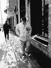 (Lauren Clarke Photography) Tags: tg4 toughtg4 olympustg4 olympusstylustg4 stylustg4 northampton streets streettog street streetphotography monochrome blackwhite blackandwhitephotography blackwhiteunlimited olympusphotography